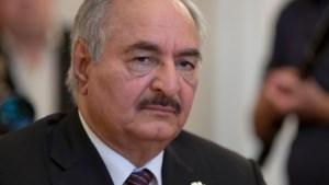 Ook regering van nationale eenheid aanvaardt staakt-het-vuren in Libië