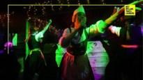 'Cora van Mora' zet Moose Bar Hasselt op z'n kop: knallen met die bitterballen