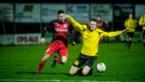 Reppel maakt 0-2-achterstand goed dankzij hattrick Bussels