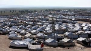 Syriëstrijders in hoger beroep om naar België te kunnen terugkeren