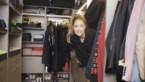 VIDEO. Topmodel Doutzen Kroes toont haar dressing