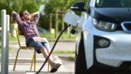 Overgang naar Duitse productie van elektrische wagens zet 410.000 banen op de helling