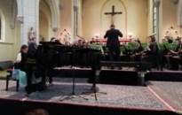 33ste Nieuwjaarsconcert KH Sint-Jan enorm succes