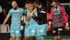 Voetbalbond brengt racisme in kaart: ref geeft elk incident score van 0 tot 10