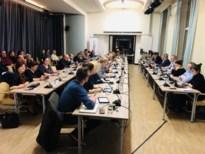 HERBELEEF. Beringse gemeenteraad overlegt over oplossingen geluidshinder E313