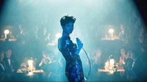 Een Oscar voor Renée Zellweger? Bridget Jones is terug als Judy Garland