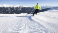 Reizen: skiën in het Italiaanse Tirol