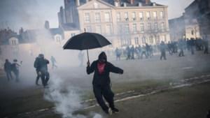 Franse regering komt bonden tegemoet. Eindelijk rust?