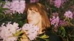 Reconstructie in Antwerpse moordzaak uit 1992 afgerond, verdachte werkte mee