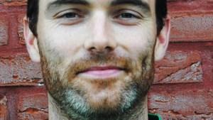 Jan Smolders (32) maakt comeback