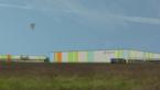 Eerste Belgische automatische leeggoedcentrale strijkt neer in Lommel