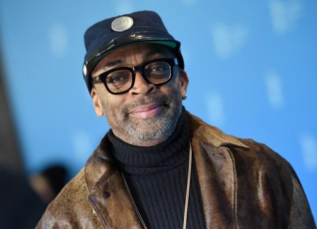 Voormalig Grand Prix-winnaar Spike Lee wordt juryvoorzitter van filmfestival Cannes