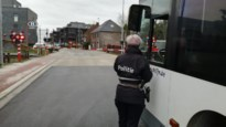 Beschadigde stroomkabel stuurt treinverkeer Mol-Neerpelt urenlang in de war