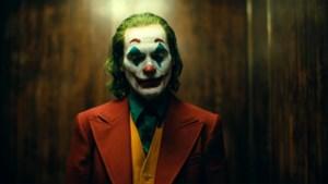 Joker danst naar elf Oscarnominaties
