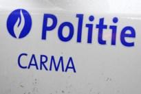 Politie rijdt 31-jarige drugsdealer uit Kortessem klem