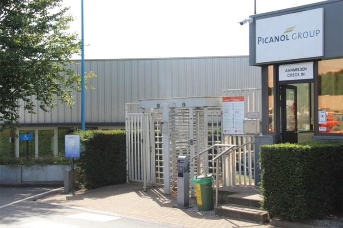 1.500 Vlaamse werknemers Picanol zitten thuis na cyberaanval