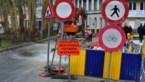 Bijna 5.000 premies voor hinder door wegenwerken
