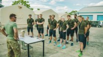 Limburgers storten zich massaal op Start to Camp Waes