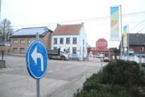 Chaos door onduidelijke verkeersborden bij wegenwerken in Meldert
