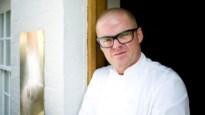 Sterrenchef Heston Blumenthal is tegen klanten die foto's maken van hun eten