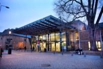 Hasselt wil inwoners laten investeren in energiezuinige stadsgebouwen