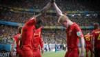 Lukaku en De Bruyne: gouden maten, nog geen gouden duo