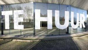 U zoekt een bedrijfspand in Limburg? U vindt het hier