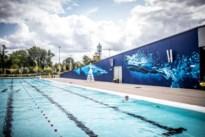 Jong VLD wil overkapping buitenzwembad