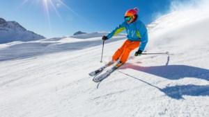 Zorgeloos op skivakantie