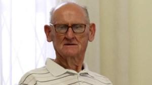 Pater (83) uit Oudsbergen gekneveld en vermoord in huis in Zuid-Afrika gevonden