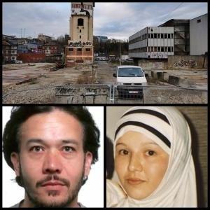 """Familie van verdwenen Afghaans koppel reageert: """"De kinderen zijn ontroostbaar"""""""