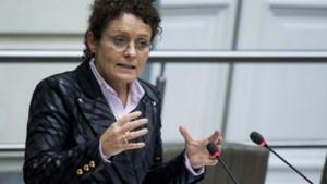 Nederland eist duidelijkheid over nieuw tramtracé Hasselt