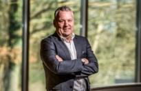 """Voor sp.a-Limburg is anti-holebi-houding van twee sp.a'ers uit Beringen """"onaanvaardbaar"""""""