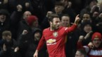 Manchester United schakelt Wolves uit in derde ronde FA Cup
