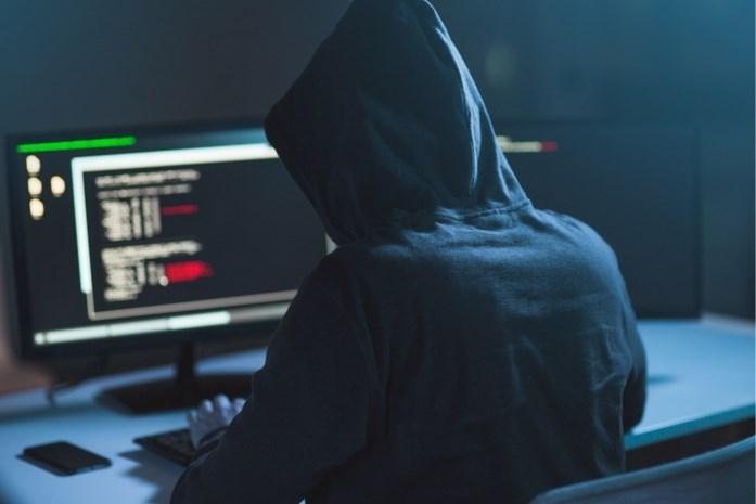 Cyberaanval Picanol: Picanol ook woensdag lam