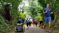 Bilzen Beweegt ontwikkelt nieuw bewegingsconcept