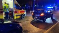 64-jarige voetganger aangereden op zebrapad in Munsterbilzen