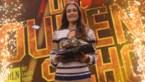 Wullaert, Mignolet en alle andere winnaars van het Gala van de Gouden Schoen