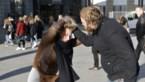 Justitie-assistenten gaan ook daders van huiselijk geweld begeleiden
