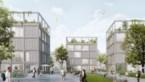 """Genks bedrijf gaat bouwen """"opnieuw betaalbaar maken"""" met prefabbibliotheek"""