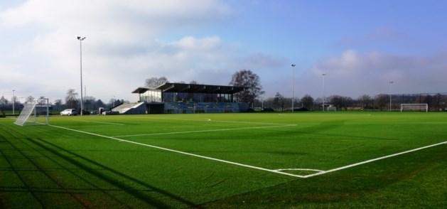 Zondag gratis naar Kadijk SK tegen Sparta Lille in Pelt