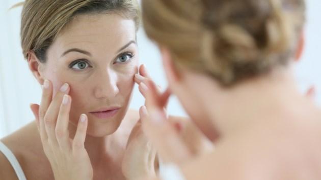 Glycolzuur: het wonderingrediënt voor een stralende huid