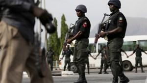 Ontvoerde ngo-medewerkers vrijgelaten in Nigeria
