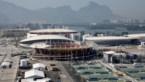 Zwaar verwaarloosde Olympisch park van Rio de Janeiro gesloten door rechter