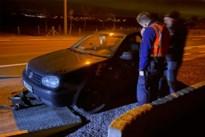 Turks-Servisch inbrekersduo aangehouden dankzij slimme camera