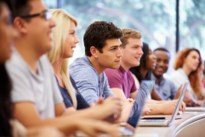"""UHasselt voert vak Frans in: """"Startende studenten spreken taal zwaar onvoldoende"""""""