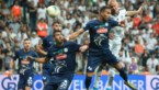 Cercle Brugge versterkt zich met Griekse verdediger, meteen blessure voor Liverpool-huurling Christie-Davies