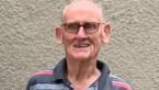 Missionaris (83) uit Oudsbergen voor wat kleingeld gewurgd in Zuid Afrika