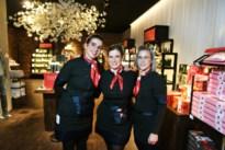 Rituals en Sweet Coffee verhuizen in Hasseltse binnenstad