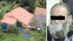 Vader 'spookgezin' beschrijft tot in detail hoe hij eigen kinderen mishandelde